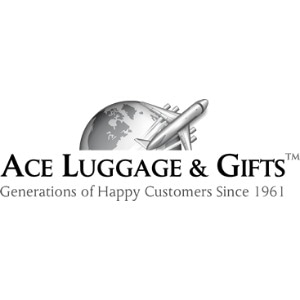 Ace Luggage promo codes