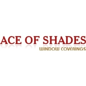 Ace Of Shades promo codes