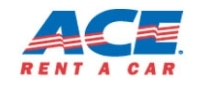 ACE Rent A Car promo codes