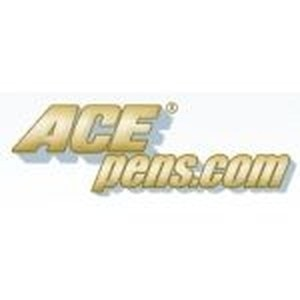 ACE Rosa Pen Corporation promo codes