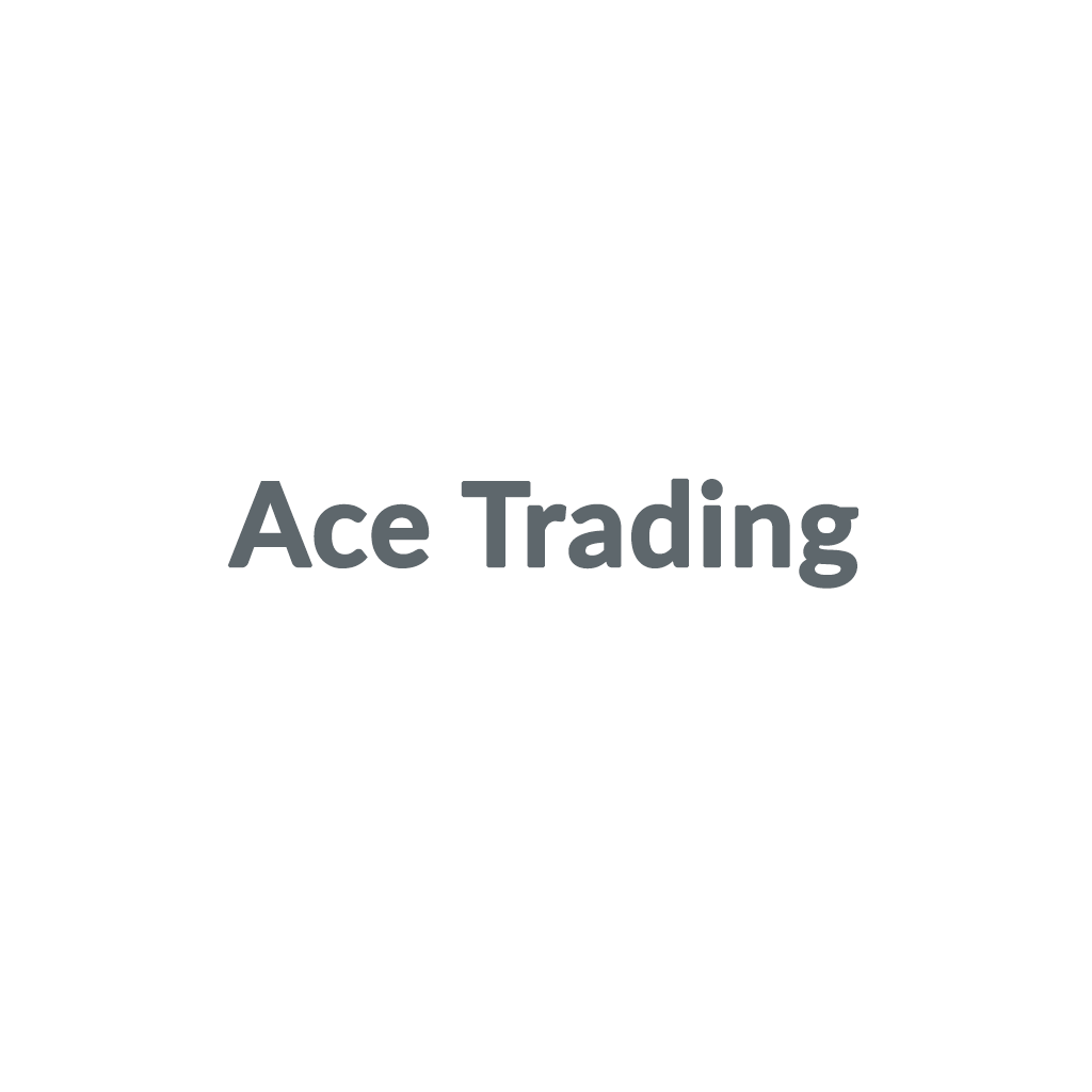 Ace Trading promo codes