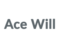 Ace Will promo codes