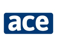 ace promo codes