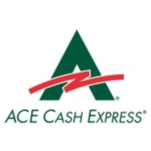 ACE Cash Express promo codes