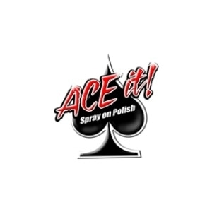 Ace it Polish promo codes