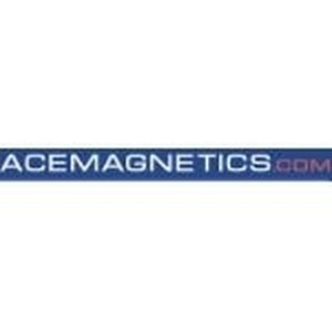 AceMagnetics Band promo codes