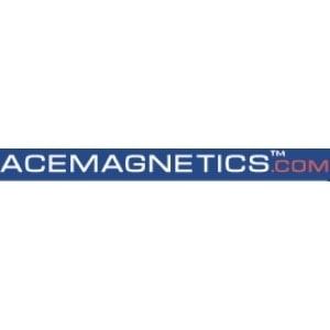 AceMagnetics.com Coupons