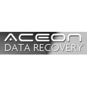 Aceon Data Recover promo codes