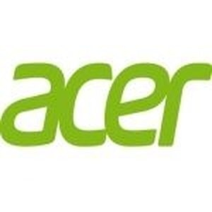 Acer promo codes
