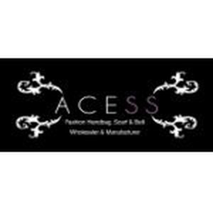 Acess promo codes