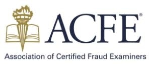 Association of Certified Fraud Examiners promo codes
