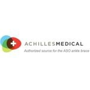 AchillesMedical promo codes