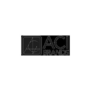 ACI Beauty promo codes