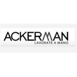 Shop ackerman.com.mx
