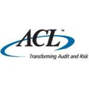 ACL Services promo codes