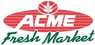Acme Fresh Market promo codes