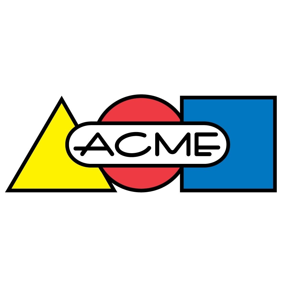 Acme Studio promo codes