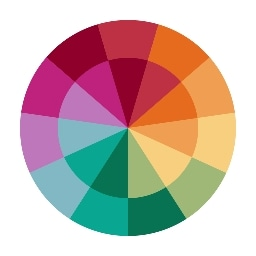 A Color Story promo codes
