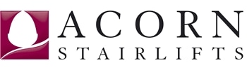 Acorn Stairlifts promo codes