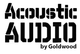 Acoustic Audio promo codes