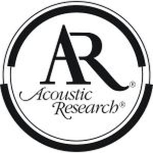 Acoustic Research promo codes