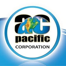 AC Pacific Corporation promo codes