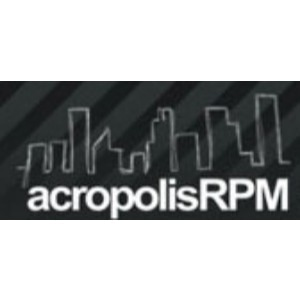 Acropolis Tickets promo codes