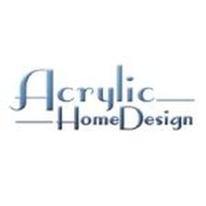 Acrylic Home Design