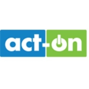 Act-On promo codes