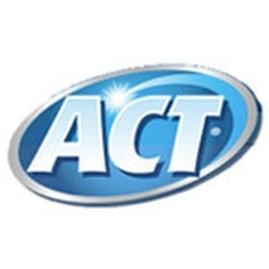 ACT Oral Care promo codes