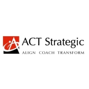 ACT Strategic promo codes
