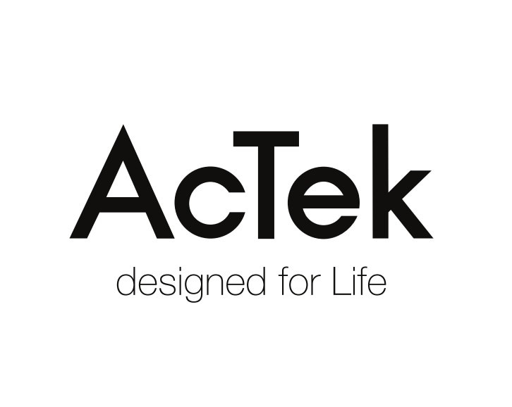 AcTek Corporation Limited promo codes
