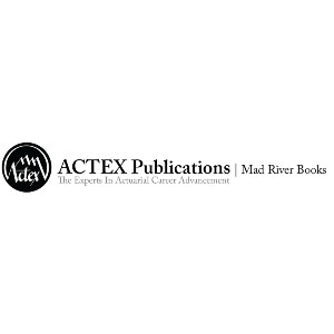 ACTEX / Mad River promo codes