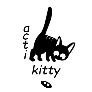 ActiKitty promo codes