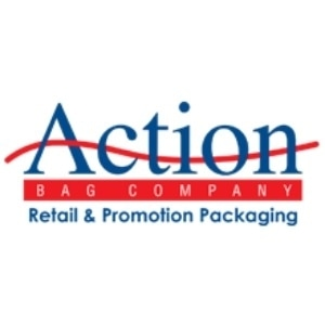 Action Bag promo codes