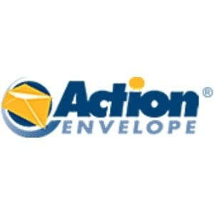 Action Envelope promo codes