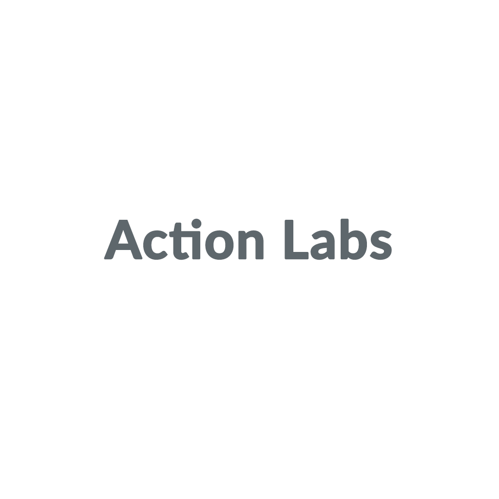 Action Labs promo codes