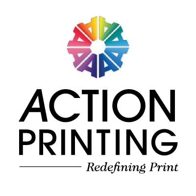 Action Printing promo codes