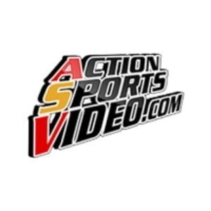 Action Sports Videos promo codes