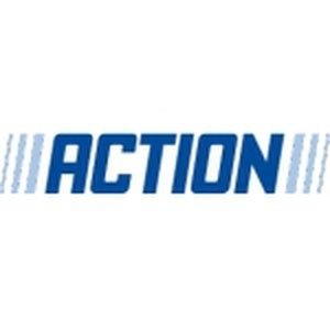 Action promo codes