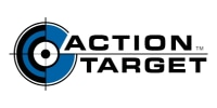 Action Target promo codes