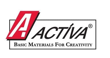 Activa Products