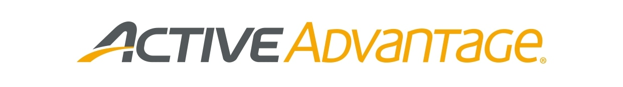 Active Advantage promo codes