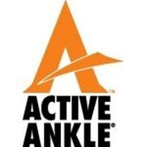 Active Ankle promo codes