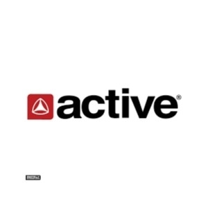 Active Ride Shop promo codes