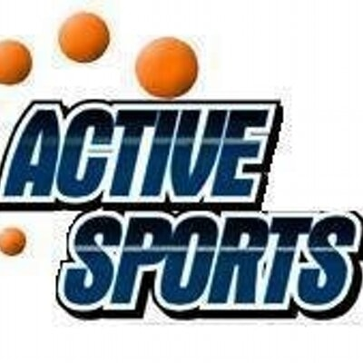 Active Sports Nutrition Supplies promo codes