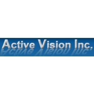 Active Vision promo codes