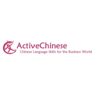 ActiveChinese promo codes