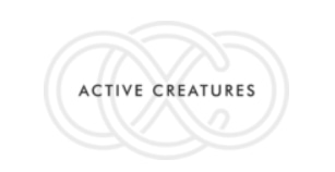 Active Creatures promo codes