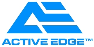 Active Edge promo codes